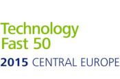 Deloitte Technology Fast 50 CE 2014