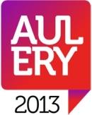 Aulery 2013