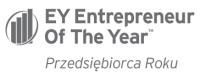 EY Przedsiębiorca Roku 2013