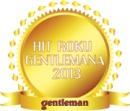 Hit Roku Gentelmana 2013