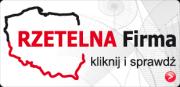Internetowykantor.pl - rzetelna firma