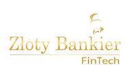 Nagroda Złoty bankier
