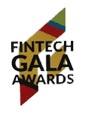 Nagroda Fintech